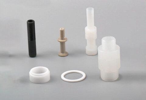 PP-Plastic-Cnc-Parts