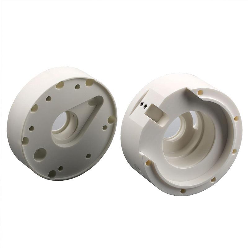 Teflon-plastic-machining-parts (1)