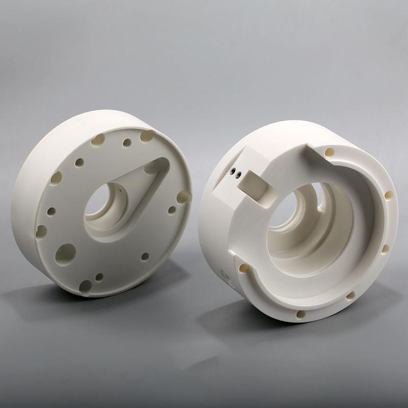 Teflon-plastic-machining-parts (2)