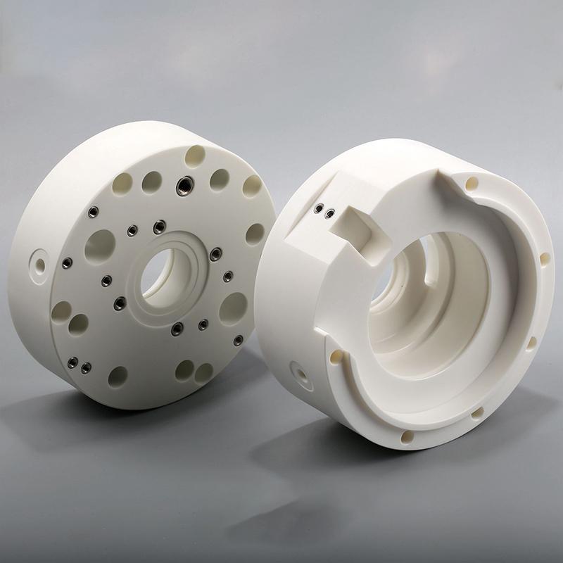 Teflon-plastic-machining-parts (4)
