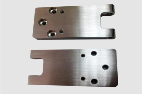The knowledge that CNC engraving and machining must learn!