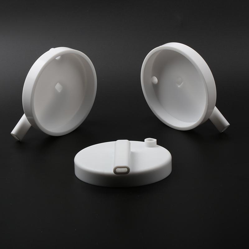precision-ptfe-plastic-parts (3)